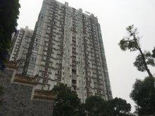 杨武芳电梯公寓