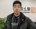 简启波-房产网顾问