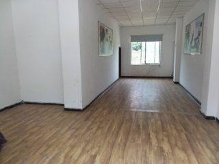 【个人房源】西城花园1室1厅1卫72m²出租