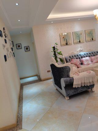 【个人房源】香颂湾3室2厅2卫出售,黄金2楼,品牌家电家具。