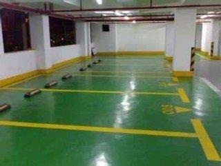 【个人房源】香颂湾车位48m²出售,一口价7万。