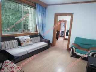 【房产网】23.8万买永宁路附近2室2厅1卫简单装修房!