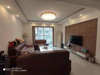 (叙永县)香颂湾3室2厅2卫62.8万117m²出售
