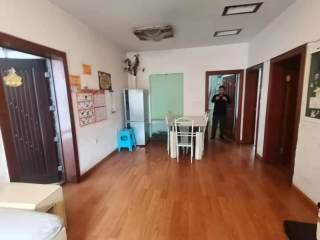 【中介房源】五龙小区3室2厅1卫1200元/月130m²精装修出租