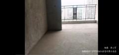 【中介房源】阳光国际城3室2厅2卫