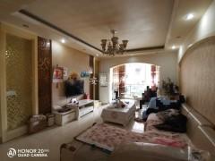 【中介房源】永宁山庄3室2厅2卫