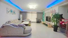 【中介房源】永宁苑3室2厅2卫61.8万160m²精装修出售