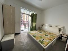 【房产网】阳光小区2室2厅1卫简单装修低价出售