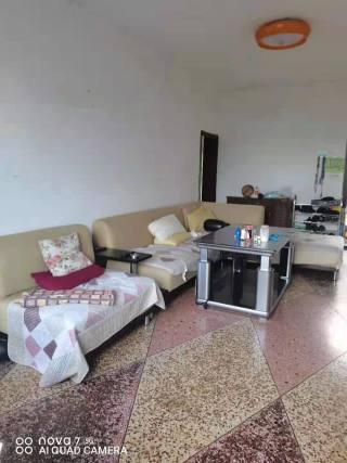3室1厅1卫24万120m²出售