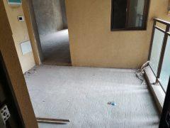 【中介房源】盛世华都3室2厅2卫120m²