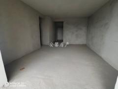 【中介房源】盛世华都2室2厅1卫