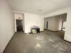 【中介房源】扬武坊3室2厅2卫47万126m²出售