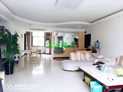 【中介房源】永宁苑3室2厅2卫60.8万160m²精装修出售