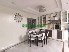 【中介房源】阳光国际城   4室2厅2卫   86.8万   140m²   精装修出售