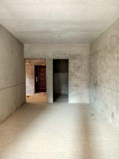 【中介房源】阳光国际城3室2厅2卫58.8万117m²出售