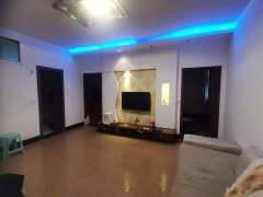 【中介房源】永宁苑2室2厅1卫32万78.8m²精装修出售