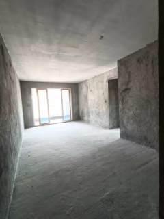 【房产网】永宁府3室2厅2卫43万94.6m²出售