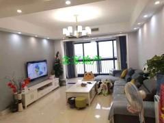 【中介房源】阳光国际城4室2厅2卫86.8万138m²精装修出售
