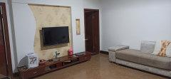 【中介房源】永宁苑2室1厅1卫28.8万78m²出售