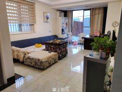 【房产网】和瑞世纪城2室1厅1卫1300元/月80m²出租