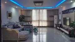 【中介房源】永宁苑3室2厅2卫1600元/月162m²出租