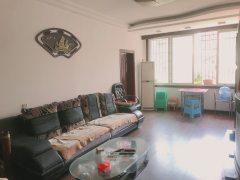 (诚心可谈)盛世华都旁3室2厅2卫43.8万155m²出售