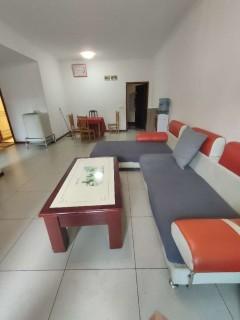 【中介房源】杨武芳电梯公寓2室2厅1卫38.8万88m²简单装修出售