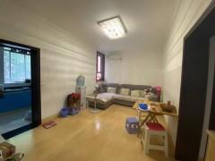 【中介房源】永宁路2室1厅1卫29.8万78m²出售