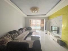 【中介房源】惠泽锦城3室2厅2卫61.8万116m²出售