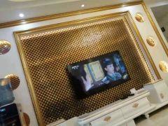 【中介房源】和瑞世纪城3室2厅2卫850元/月120m²出租
