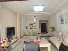【中介房源】御景东城3室2厅2卫59.8万120m²出售