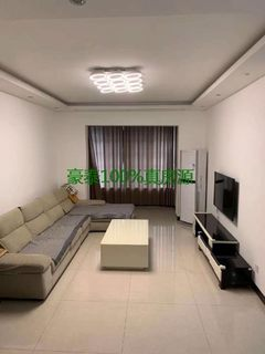 【中介房源】香颂湾2室2厅2卫46.8万86m²出售