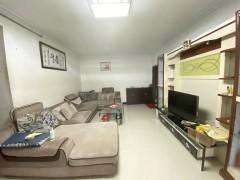 【中介房源】永宁路3室2厅2卫52.8万132m²出售