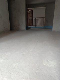 【中介房源】阳光国际城4室2厅2卫61.8万136.5m²出售
