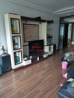 【中介房源】金叶宾馆3室2厅1卫48万155m²出售