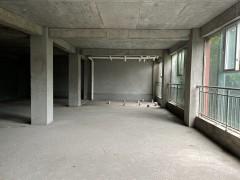 【房产网】扬武坊5室5厅2卫300.67平清水出租