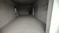 【中介房源】惠泽锦城3室2厅2卫52万120m²出售