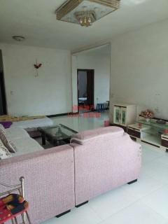 【中介房源】大环3室2厅1卫800元/月130m²出租