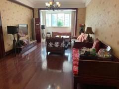 【中介房源】富丽家园2室2厅1卫57.8万100m²出售