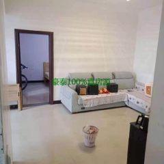 【中介房源】嘉年华城市之光1室1厅1卫25.8万54.7m²出售