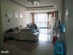 【中介房源】富丽家园3室2厅2卫1800元/月130m²出租