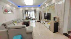 【中介房源】汇锦峰3室2厅2卫2000元/月111m²简单装修出租