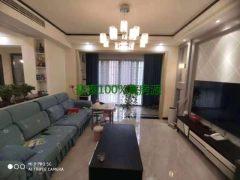 【中介房源】盛世华都4室2厅2卫84.8万138m²出售