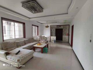 (主城区)嘉年华城市之光3室2厅2卫55.8万120m²出售