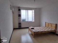 永宁大桥附近2室1厅1卫650元/月80m²出租
