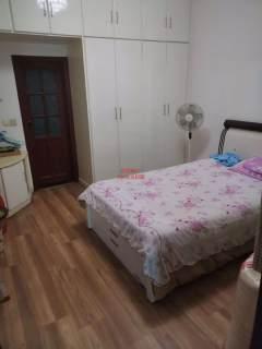【中介房源】金叶宾馆带大花园3室2厅3卫56.8万150m²简单装修出售