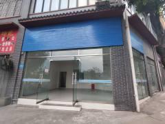 【房产网】阳光国际城1室1厅1卫2500元/月75m²出租