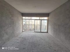 【中介房源】中广一品城3室2厅2卫54.2万130m²毛坯房出售