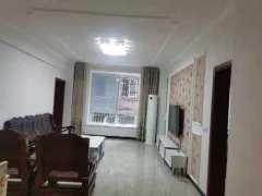 【中介房源】杨武芳电梯公寓3室2厅1卫1500元/月120m²出租