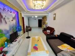 【中介房源】荣治家园2室1厅1卫1200元/月60m²出租